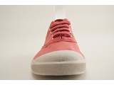Bensimon tennis 15004 rose the5420701_2