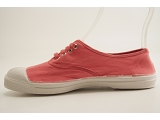 Bensimon tennis 15004 rose the5420701_3