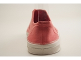 Bensimon tennis 15004 rose the5420701_4