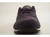 New balance kids kl420nhy navy5425101_2