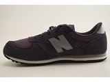 New balance kids kl420nhy navy5425101_3