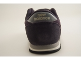New balance kids kl420nhy navy5425101_4