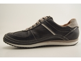 Mustang shoes 4125 301 navy5427501_3