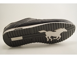 Mustang shoes 4125 301 navy5427501_5