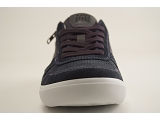 Geox adultes u box c navy5443202_2