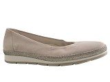 GABOR SHOES 82400<br>gris clair