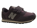 New balance kids ke420nhy navy5466301_1
