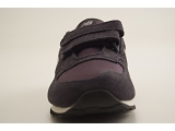 New balance kids ke420nhy navy5466301_2