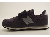 New balance kids ke420nhy navy5466301_3