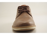 Mustang shoes 4111 304 taupe5466501_2