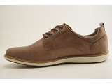 Mustang shoes 4111 304 taupe5466501_3