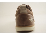Mustang shoes 4111 304 taupe5466501_4