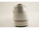Mustang shoes 1146 309 blanc5485401_4