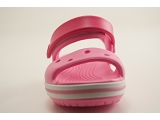 Crocs crocsband sandal kids 1 rose5487501_2