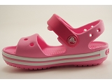Crocs crocsband sandal kids 1 rose5487501_3