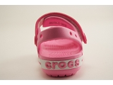 Crocs crocsband sandal kids 1 rose5487501_4