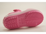 Crocs crocsband sandal kids 1 rose5487501_5