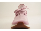 Puma adultes pacer next cage rose5497501_2