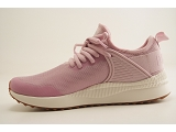 Puma adultes pacer next cage rose5497501_3