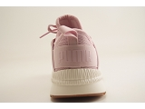 Puma adultes pacer next cage rose5497501_4