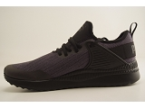 Puma adultes pacer next cage knit noir5498401_3
