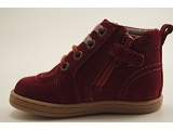 Kickers tacktil fuchsia5500101_3