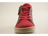 Kickers lyluby bordeaux5500302_2