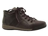 6637e366b6cf8 Chaussures Ara alliance du confort et élégance- retrouvez vos ...