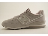 New balance kids kj996guy gris5505601_3