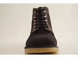 Kickers orilegend noir5507901_2