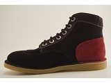Kickers orilegend noir5507901_3