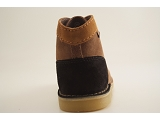 Kickers orilegend marron clair5508001_4