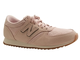NEW BALANCE NBR WL420PGP<br>rose