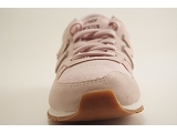 New balance adulte wl420pgp rose5508701_2