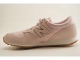 New balance adulte wl420pgp rose5508701_3