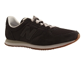 New balance adulte u220ea noir5508901_1