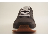 New balance adulte u220ea noir5508901_2