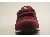 New balance kids ke420uny bordeaux5531001_2