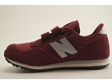 New balance kids ke420uny bordeaux5531001_3
