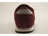 New balance kids ke420uny bordeaux5531001_4