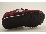 New balance kids ke420uny bordeaux5531001_5