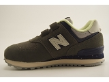 New balance kids yv574hg kaki5531301_3