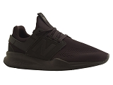 New balance adulte ms247ek noir5534201_1
