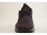 New balance adulte ms247ek noir5534201_2
