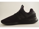 New balance adulte ms247ek noir5534201_3