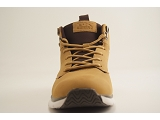 Bk british knights everest camel5534802_2