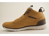 Bk british knights everest camel5534802_3