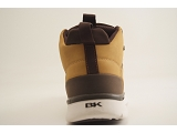 Bk british knights everest camel5534802_4