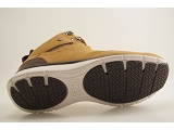 Bk british knights everest camel5534802_5