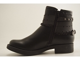 Botty selection femmes boot rw 3419 noir5536801_3